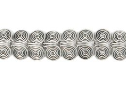 itz-about-usilver-work-bracelet-1530193180zsh