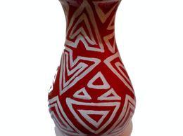 terracotta-flower-vase-01-1515400953ezb