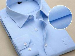 kklifestyle-sky-blue-cotton-shirt-1521807577