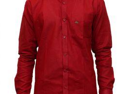 red-regular-fit-cotton-mens-1521789092