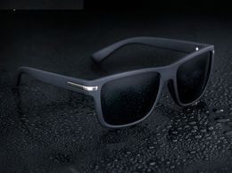 wayfere-full-balck-glass-black-1522908150