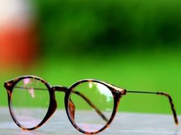 round-tarnsperant-tiger-frame-stylish-1519308043