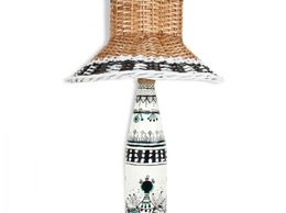 afro-town-bottle-lamp-1494250667
