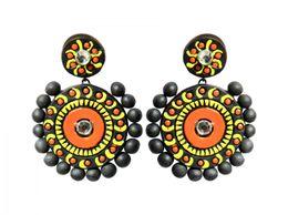 eclipse-terracotta-earrings-1494256296