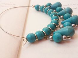 big-hoop-earring-with-turquoise-1527944585