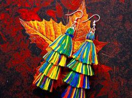 fringe-tassel-earring-rainbow-1529758646