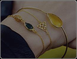 Top 7 Women's Bracelet Designs