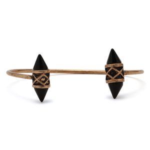 Chkokko Alloy Women Bracelet Fashion jewlery _45