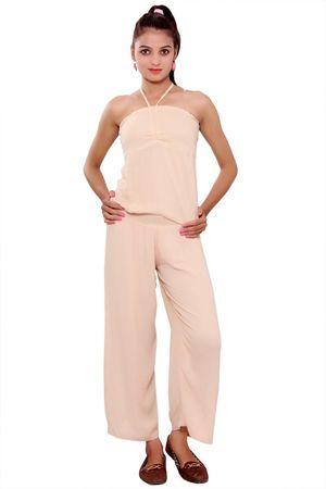 Santosh Royal Fashion Women Jumpsuit_336