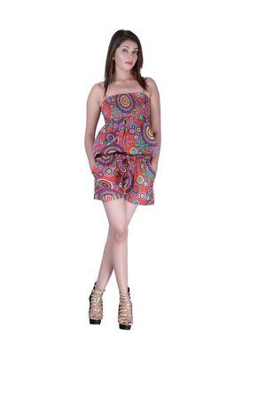 Santosh Royal Fashion Women Jumpsuit_346