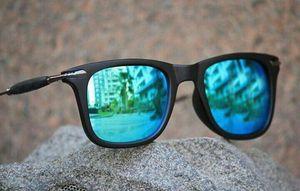 gold and blue stylish sunglasses 01350