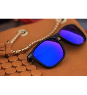 black and blue sunglasses for men 04231