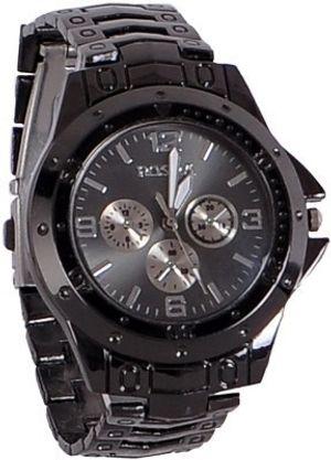 ShopHub Rosra Black Watch