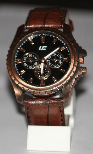 Redclick new exclusive men watch-UE