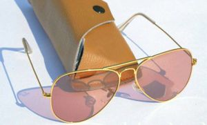 Pink stylish hot sunglasses w2406