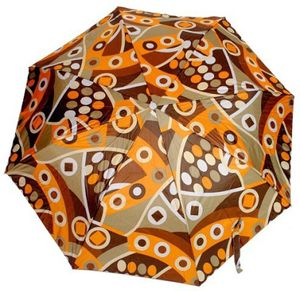 Umbrella  (Multicolor)