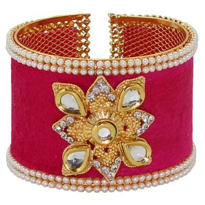 Soni Art Awesome Bangles Jewellery 0056