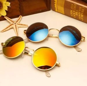 New Fancy Sunglasses Mercury Full Round Goggles Combo Pack Of 2 Pcs.