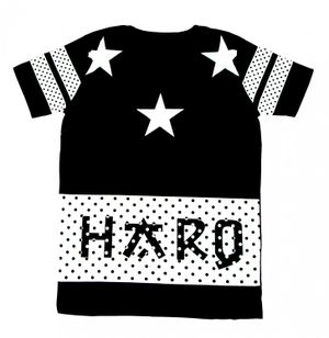 Burnout Brand Graphics T-Shirt for Mens