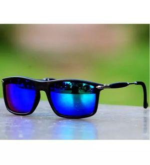 Royal C-05 Aqua Blue Sunglasse
