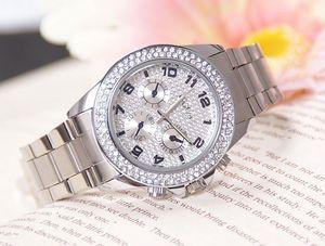 Silver Diamond Design Watch Specially For Men's...