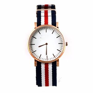 Round Type White  Watch Specially For Men's....