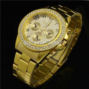 Stylish Watch Specially For Men's......