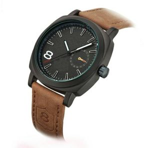 Stylish Watch Specially For Men's....