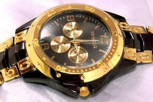 Stylish Watch Specially For men's...