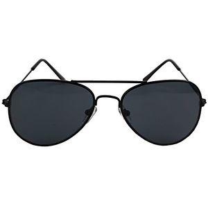 Aviator Black Sunglasses Premium Quality For Men Women FREE CASE LOWEST PRICE .FAST SHIPPING FREE CASE Premium Sunglass
