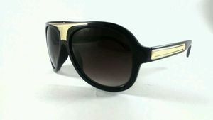 Black Sunglasses  - For Men And Women