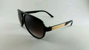 Black Stylish sunglasses - For Men and women 7167