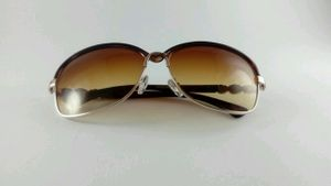 Brown Sunglasses for Women
