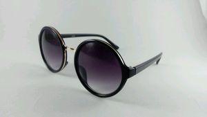 Sunglasses For Men/women