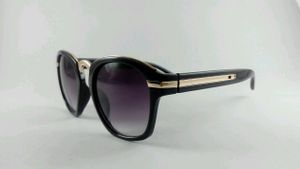 Sunglasses for Man
