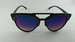 Mercury Cotad Sunglasses