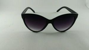 Big Cat Eye Sunglasses For Women