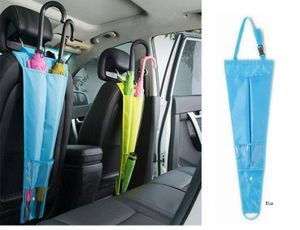 Car Umbrella Keeper