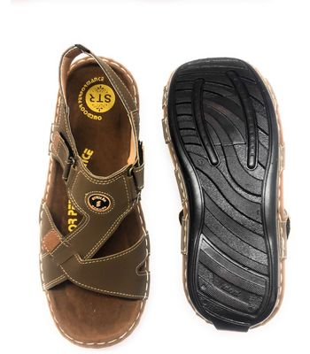 Striker mens sandals 6002 Cheeku