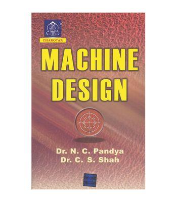 Machine Design