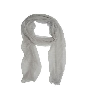 Mivera Scarf For Women 20