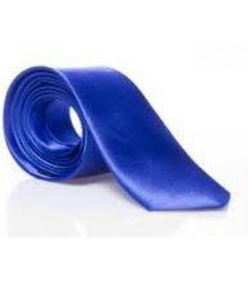 Pursho Solid Tie prtwrtieslmbl10
