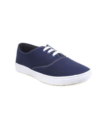 Tapps Women Sneaker