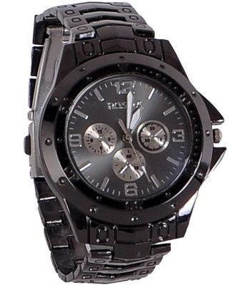 ShopHub Rosra Black Watch
