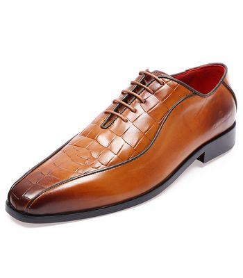 Classe Italiana Callisto Casual Shoes