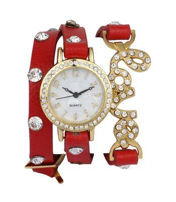 Fashion Jagat Women Watches04