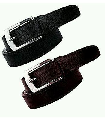 Variety Mens Belt