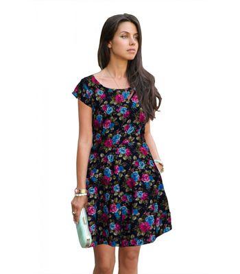 Exclusive Bollywood Designer Dress
