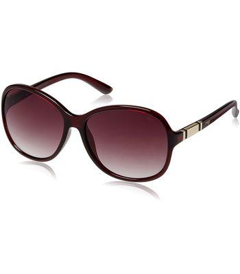 Oval Stylish Sunglasses Sor012