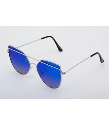 New Cat Eye Sunglasses